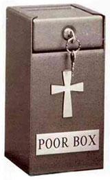 poorbox1
