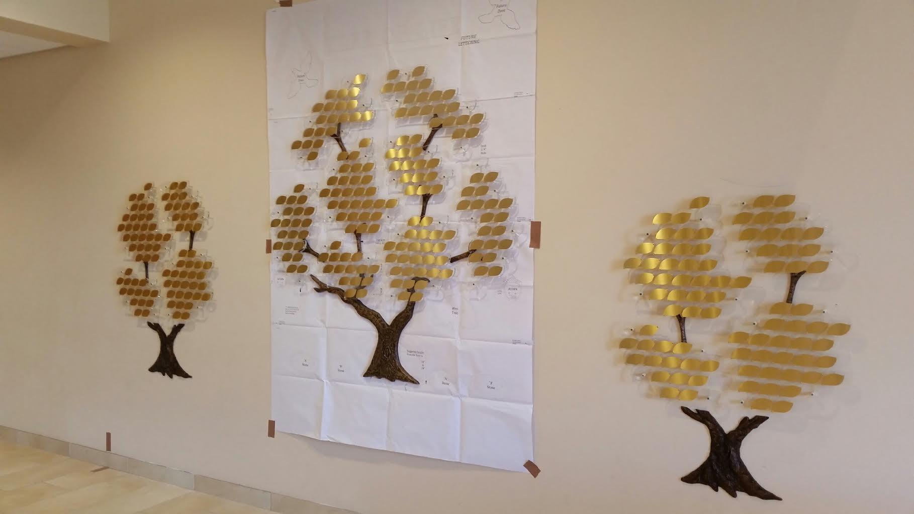 Tree Of Life Cave Company