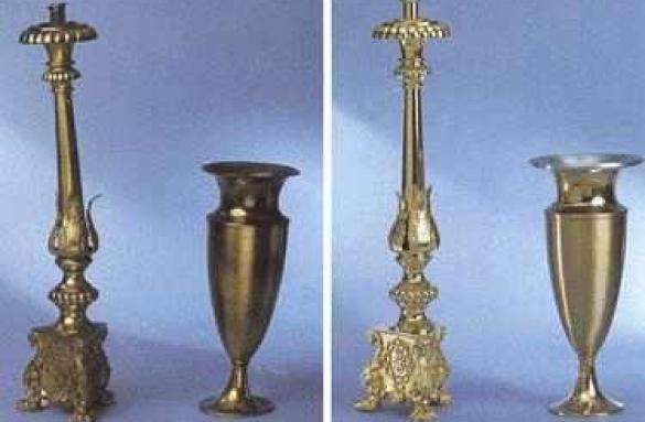 brassware-restoration2